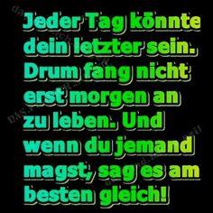 geil #witz #fun #funny #love #jokes #claims #sprüche