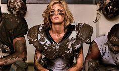http://news.tidefans.com/wp-content/uploads/2012/01/Erin_Andrews_Football_pads.jpeg