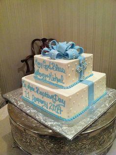 Beautiful Gourmet Bakery, Specialty Cakes, Sweet, Desserts, Beautiful, Food, Meal, Deserts, Essen