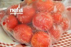 Freezing Fruit, Preserves, Cooking Tips, Cantaloupe, Yogurt, Shrimp, Veggies, Food And Drink, Turkey