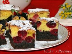A mixture of food, sweets, feelings and thoughts Romanian Desserts, Jacque Pepin, Eat Pray Love, Cakes And More, Cake Cookies, Catering, Sweet Treats, Cheesecake, Deserts