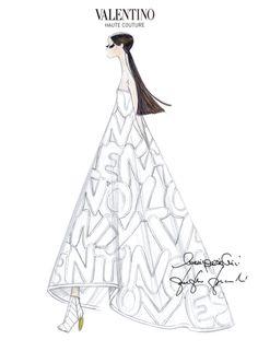 Image from https://drawadot.files.wordpress.com/2014/12/valentino-sala-bianca-945-haute-couture-1.jpg?w=584&h=823.
