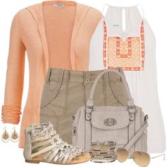 Maurices by brendariley-1 on Polyvore featuring moda and maurices
