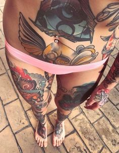 99d01bea4c58e Tattoo history, tattoos with meaning, #designs, tattoos for girls,  #smalltattoos