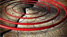 صبح امروز شهریور زلزلهیی به قدرت .در مقیاس ریشتر بخشهایی از شهرستان نمین در استان اردبیل را لرزاند این زمینلرزه در عمق کیلومتری و در کیلومتری عنبران و کیلومتری نمین رخ داد  @DORRTV #صبح #امروز #شهريور #قدرت #مقياس #ريشتر