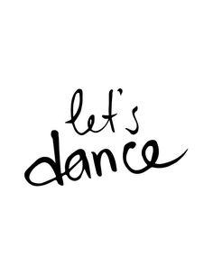 Cet article n'est pas disponible - Tanzen Dancer Quotes, Ballet Quotes, Dance Art, Dance Music, Moon Quotes, Life Quotes, Dance Background, Dance Wallpaper, Dance Marathon