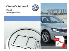 volkswagen touareg owners manual pdf http www vwownersmanualhq rh pinterest com 2005 volkswagen passat owners manual pdf 2005 vw passat owners manual pdf