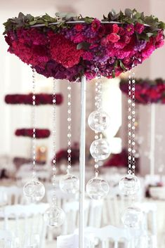 Redecorate Your Own Wedding Reception With The Help Of These Up To Date, Cheap Wedding Decor Inspirations Which Can Be Definitely Low Repairs And Maintenance, But Stunning And Useful.