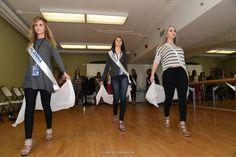 20160226 - Miss Trillium Canada 2016 - Toronto Beauty Pageant Event Photography - Captive Camera - Jaime Toronto, Beauty Pageant, Event Photography, Normcore, Canada, Style, Fashion, Moda, Stylus