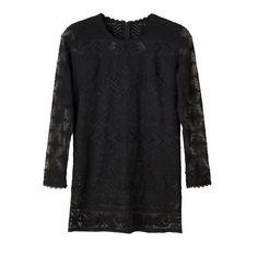 La collection Isabel Marant pour H&M 79€