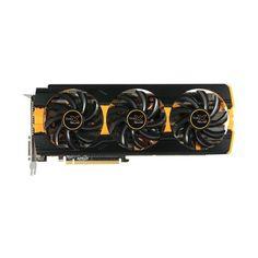 Sapphire R9 290X 4G Carte graphique ATI R9 290X 1010 MHz 4096 Mo PCI Express SAPPHIRE http://www.amazon.fr/dp/B00I7N9E9A/ref=cm_sw_r_pi_dp_xmuiwb014878P