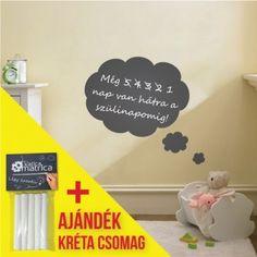 Creta, Blackboards, Home And Deco, Stickers, Home Decor, Decoration Home, Room Decor, Sticker, Decals