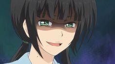 Segundo vídeo promocional del Anime ReLIFE al aire el 1 de Julio.