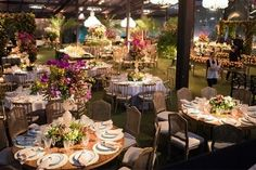 casamento-campo-fazenda-vestido-de-noiva-wanda-borges-decoracao-renato-aguiar-27