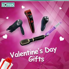 On this special occasion catch Lotus Electronics Valentine's Day Big Discount Deals 2016. So, surprise your Valentine with what her/his heart desire! Grab deals here- http://bit.ly/Lotus-V-Day-Discount