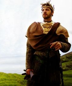 Renly Baratheon - Game of Thrones/Asoiaf (played by Gethin Anthony) Gif Game Of Thrones, Game Of Thrones Books, Game Of Thrones Series, Margaery Tyrell, Cersei Lannister, Gethin Anthony, Jon Snow, King's Landing, Mother Of Dragons