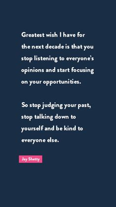 How to Make Your Resolutions and Goals Happen - 4 Tier Goal Setting Framework, Wise Quotes About Life, Positive Quotes For Life, Life Quotes To Live By, Inspiring Quotes About Life, Wisdom Quotes, Best Advice Quotes, Goal Quotes, Good Advice, Leadership Quotes