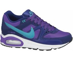 4438a2ae00a 7 Best Nike air max comand images