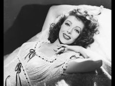 Hollywood Museum to open Loretta Young exhibit; Entertainment News Links Loretta Young, Loretta Lynn, Classic Hollywood, Old Hollywood, Hollywood Glamour, Hollywood Stars, Judy Lewis, Anthology Series, Farmer's Daughter