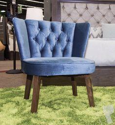 Disfruta nuestra amplia variedad para decorar tu hogar #PlacenciaMuebles