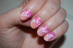 Kehlani 'sweet sexy savage' album nails
