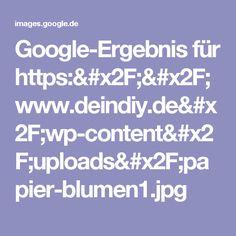 Google-Ergebnis für https://www.deindiy.de/wp-content/uploads/papier-blumen1.jpg