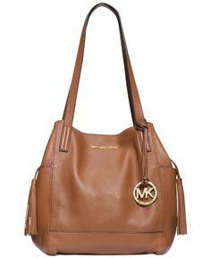 Michael Kors Michael Ashbury Grab Bag