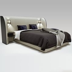 aston martin bed design pinterest aston martin. Black Bedroom Furniture Sets. Home Design Ideas