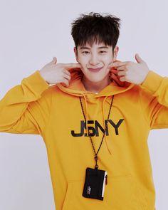 Journey To The West, New Journey, Po Block B, Pretty People, Beautiful People, Pyo Jihoon, Korean Male Actors, B Bomb, Fandom Kpop