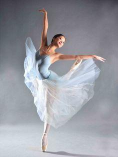 балерина фото: 16 тыс изображений найдено в Яндекс.Картинках
