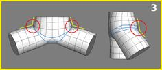 Geo-layout_007.jpg