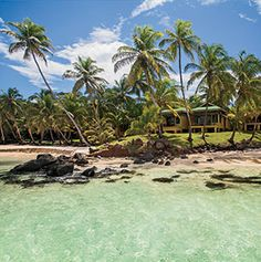 Little Corn Island, Nicaragua. Best Places to Travel in 2014- Page 8 - Articles   Travel + Leisure