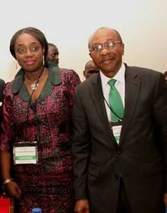 Nigeria records $595m rise in External reserves in 5 days