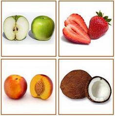 Lotto fruit
