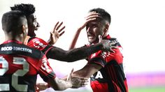 Matemático vê só Palmeiras e Flamengo na briga pelo título e projeta 'número mágico' - Jornal Extra