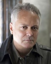 A Conversation with Mystery Author Matthew Arkin