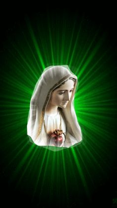 Mother Mary Images, Images Of Mary, Blessed Mother Mary, Blessed Virgin Mary, Holy Spirit Prayer, Dove Pictures, Jesus Photo, Angel Artwork, Pictures Of Jesus Christ