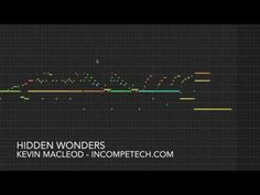 incompetech – Custom Production Music and also Graph Paper