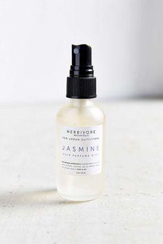Herbivore Botanicals X UO Hair Perfume