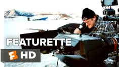 """Quentin Tarantino wants to resurrect 70mm film in his new movie """"Hateful Eight"""". Since 1955 Super 70mm has been the most epic adventure in cinema. Would this effort bring it back from dead? Could Tarantino make 70mm cool again?"""