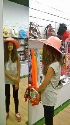 #style #be #princess #pandistores #skg #smile