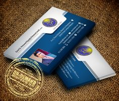 CLIENT : DAR AL FATIAH  (DATUK DR MOHAMED MUSTAFA MOHAMED ISMAIL) DESCRIPTION : LAYOUT & DESIGN NEW CONSEPT FOR BUSINESS CARD - FOR LOCAL VERSIONS  (CONVENTIONAL PRINTING) PRINT : 4 Cols (F/Back) Material : ArtCard 230gsm Finishing : Matt Laminations  STATUS : ACCEPTABLE, PRINTED AND DELIVERED SUCCESSFULL ON 18TH MARCH 2013