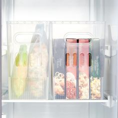 Shop These Products Multi-Purpose Bins