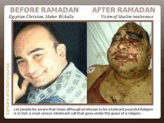 The FACE of ISLAM. Coming to AMERICA under Barack H. OBAMA. Obama LOVES Islam.