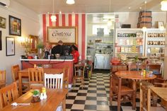 Top 5 places to get your tea fix in Jozi - Getaway Magazine Restaurant Recipes, Liquor Cabinet, You Got This, Tea Cups, How To Get, Storage, Places, Foodies, Rooms