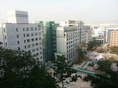 한양대학교경영대학