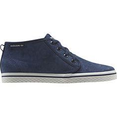 adidas Frauen Honey Desert Schuh - http://www.kleidung-24.de/adidas-frauen-honey-desert-schuh   #Adidas, #Hi-tops