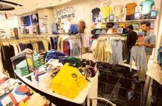 China has topped the AT Kearney 2013 Retail Apparel Index with the UAE ranked second on the list. The Apparel Index also includes a number of countries in the Middle East showing that this region continues to offer compelling opportunities with Kuwait and Saudi Arabia ranked fourth and sixth, respectively. The Retail Apparel Index identifies [...]