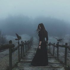 """""""Sometimes it takes darkness and the sweet confinement of your aloneness to learn anything or anyone that does not bring you alive is too small for you."""" —David Whyte ☾"""