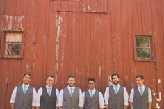Michigan Barn Wedding  Keywords: #michiganbarnweddings #jevelweddingplanning Follow Us: www.jevelweddingplanning.com  www.facebook.com/jevelweddingplanning/